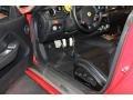 Ferrari 599 GTB Fiorano F1 Rosso Corsa (Red) photo #30