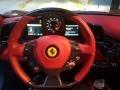 Ferrari 458 Spider Nero Pastello (Black) photo #6