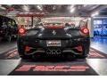 Ferrari 458 Spider Nero Pastello (Black) photo #11
