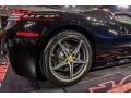 Ferrari 458 Spider Nero Pastello (Black) photo #22