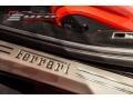 Ferrari 458 Spider Nero Pastello (Black) photo #32