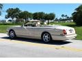 Bentley Azure  Magnolia photo #3