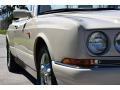 Bentley Azure  Magnolia photo #20