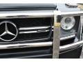 Mercedes-Benz G 63 AMG designo Magno Night Black (Matte) photo #31