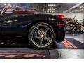 Ferrari 458 Spider Nero Daytona (Black Metallic) photo #20