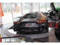 Lamborghini Aventador LP 720-4 50th Anniversary Special Edition Marrone Apus Matt Finish photo #8