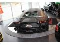 Lamborghini Aventador LP 720-4 50th Anniversary Special Edition Marrone Apus Matt Finish photo #9