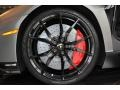 Lamborghini Aventador LP 720-4 50th Anniversary Special Edition Marrone Apus Matt Finish photo #20