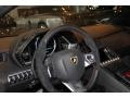 Lamborghini Aventador LP 720-4 50th Anniversary Special Edition Marrone Apus Matt Finish photo #31