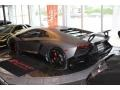 Lamborghini Aventador LP 720-4 50th Anniversary Special Edition Marrone Apus Matt Finish photo #49