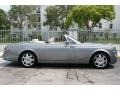 Rolls-Royce Phantom Drophead Coupe Jubilee Silver photo #30