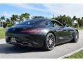 Mercedes-Benz AMG GT S Coupe Magnetite Black Metallic photo #7