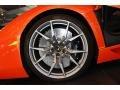 Lamborghini Aventador LP700-4 Arancio Argos Pearl photo #20