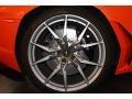 Lamborghini Aventador LP700-4 Arancio Argos Pearl photo #24