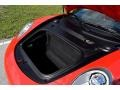 Porsche 911 Carrera Coupe Guards Red photo #85