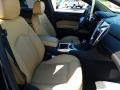 Cadillac SRX Luxury Black Raven photo #12