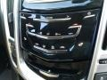 Cadillac SRX Luxury Black Raven photo #16