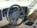GMC Sierra 2500HD SLT Crew Cab 4x4 Onyx Black photo #13