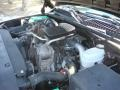 GMC Sierra 2500HD SLT Crew Cab 4x4 Onyx Black photo #21