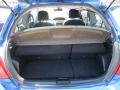 Toyota Yaris 3 Door Liftback Blazing Blue Pearl photo #20