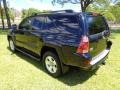 Toyota 4Runner SR5 Black photo #5