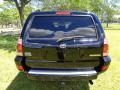 Toyota 4Runner SR5 Black photo #7