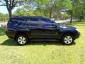 Toyota 4Runner SR5 Black photo #32