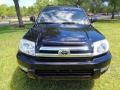 Toyota 4Runner SR5 Black photo #58