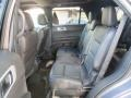 Ford Explorer XLT Sterling Gray photo #22