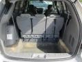 Dodge Grand Caravan SXT Bright Silver Metallic photo #14
