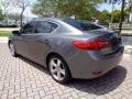 Acura ILX 2.0L Technology Polished Metal Metallic photo #5