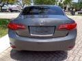 Acura ILX 2.0L Technology Polished Metal Metallic photo #7