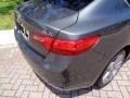 Acura ILX 2.0L Technology Polished Metal Metallic photo #24