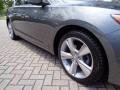 Acura ILX 2.0L Technology Polished Metal Metallic photo #27