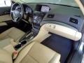 Acura ILX 2.0L Technology Polished Metal Metallic photo #35
