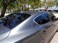 Acura ILX 2.0L Technology Polished Metal Metallic photo #38