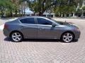 Acura ILX 2.0L Technology Polished Metal Metallic photo #40