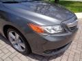 Acura ILX 2.0L Technology Polished Metal Metallic photo #44