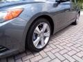 Acura ILX 2.0L Technology Polished Metal Metallic photo #49