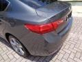 Acura ILX 2.0L Technology Polished Metal Metallic photo #56