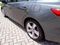 Acura ILX 2.0L Technology Polished Metal Metallic photo #61
