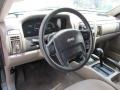 Jeep Grand Cherokee Laredo Onyx Green Pearlcoat photo #11