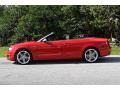Audi S5 3.0 TFSI quattro Cabriolet Brilliant Black photo #4