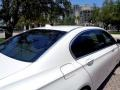 BMW 7 Series 750Li Sedan Mineral White Metallic photo #23