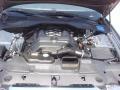 Jaguar XJ XJ8 L Quartz Metallic photo #30