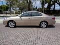 Lexus ES 330 Sonora Gold Pearl photo #3