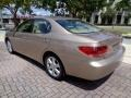 Lexus ES 330 Sonora Gold Pearl photo #5