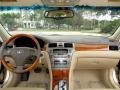 Lexus ES 330 Sonora Gold Pearl photo #6