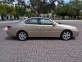 Lexus ES 330 Sonora Gold Pearl photo #11
