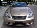 Lexus ES 330 Sonora Gold Pearl photo #15